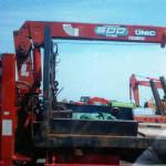 sewa-self-loader-crane